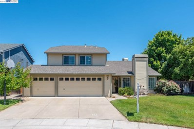 1014 Nancy Pl, Manteca, CA 95337 - MLS#: 40823921