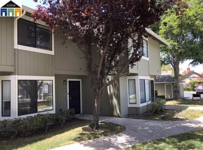 36951 Newark Blvd UNIT C, Newark, CA 94560 - MLS#: 40823940