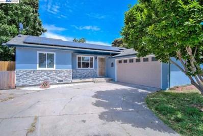 27942 Thackeray Ave, Hayward, CA 94544 - MLS#: 40823966