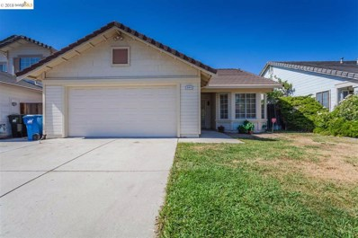 5141 Twincreek Ct, Antioch, CA 94531 - MLS#: 40823967