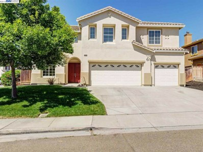 2658 Half Moon Way, Antioch, CA 94531 - MLS#: 40823971