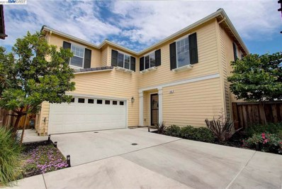 332 Pacifica Dr, Brentwood, CA 94513 - MLS#: 40823972