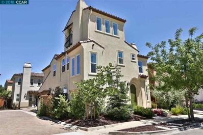 2111 Carrara St, Brentwood, CA 94513 - MLS#: 40823973