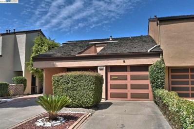39610 Trinity Way, Fremont, CA 94538 - MLS#: 40824001