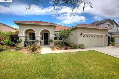 54 Rossano Street, Brentwood, CA 94513 - MLS#: 40824012