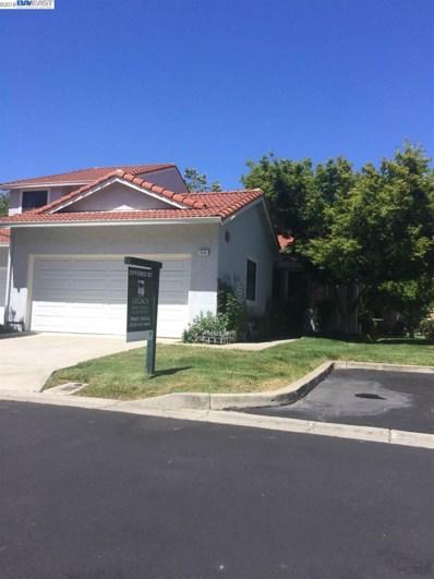 348 Charlotte Common, Livermore, CA 94550 - MLS#: 40824031