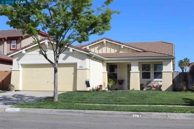 245 Elgin Ave, Lodi, CA 95240 - MLS#: 40824049