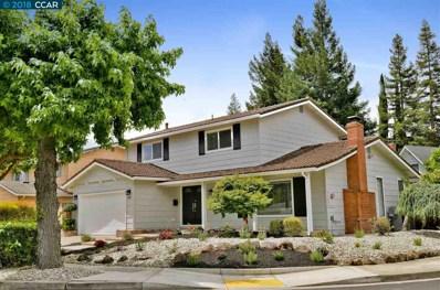4420 Muirwood Dr, Pleasanton, CA 94588 - MLS#: 40824083