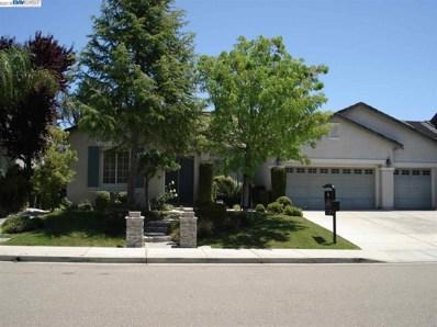 1783 Sanger Peak Way, Antioch, CA 94531 - MLS#: 40824099