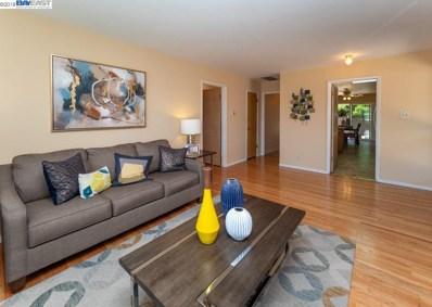 24667 Surrey Way, Hayward, CA 94544 - MLS#: 40824117