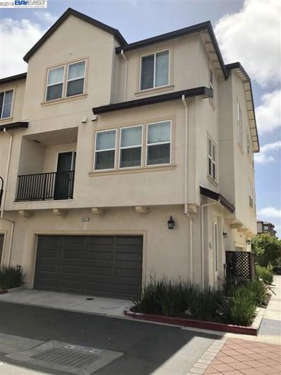 647 Macabee Way, Hayward, CA 94541 - MLS#: 40824133
