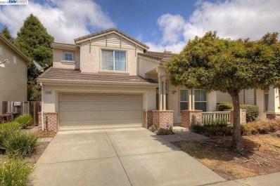 24994 Silverthorne Pl, Hayward, CA 94544 - MLS#: 40824263