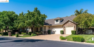 2012 Chambers Cir., Brentwood, CA 94513 - MLS#: 40824271