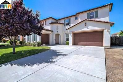 22 Minaret Rd, Oakley, CA 94561 - MLS#: 40824316