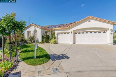 337 Spyglass Ct, Rio Vista, CA 94571 - MLS#: 40824357