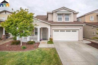 29014 Jetty Way, Hayward, CA 94545 - MLS#: 40824376
