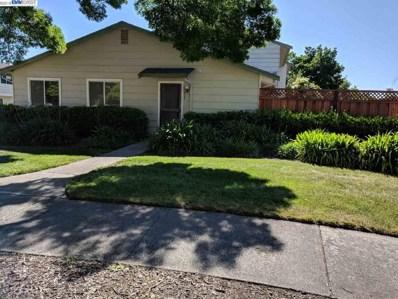 1825 Monterey Dr, Livermore, CA 94551 - MLS#: 40824404