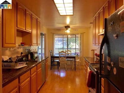 26953 Hayward UNIT 106, Hayward, CA 94542 - MLS#: 40824446