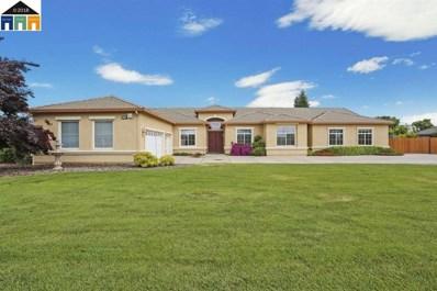 6909 Northland Rd, Manteca, CA 95336 - MLS#: 40824556