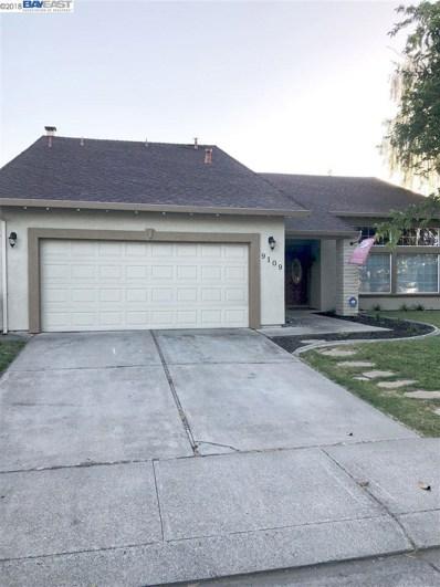 9109 Rutland Ct, Stockton, CA 95209 - MLS#: 40824731