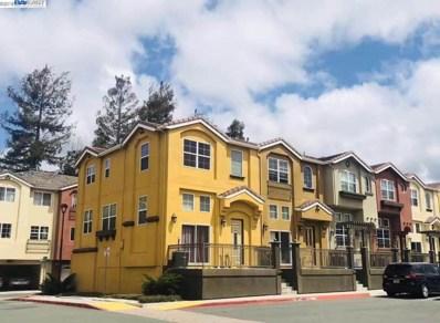 3922 Borgo Cmn, Fremont, CA 94538 - MLS#: 40824754