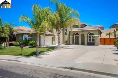 5127 Domengine Way, Antioch, CA 94531 - MLS#: 40824761