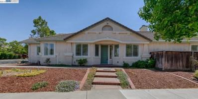 1684 Mallard St, Livermore, CA 94551 - MLS#: 40824780