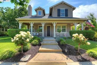 2278 Robinson Cir, Livermore, CA 94550 - MLS#: 40824800