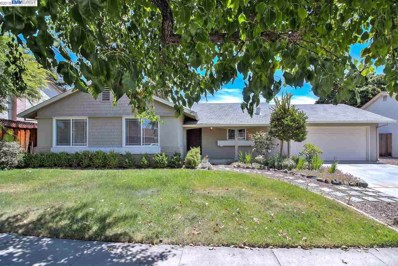 4842 Rue Loiret, San Jose, CA 95136 - MLS#: 40824804