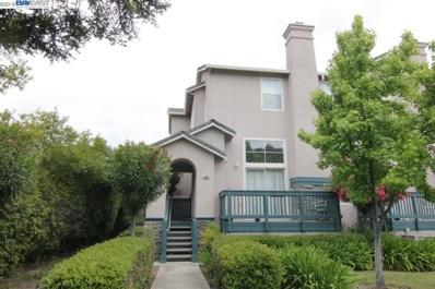 1380 Striper Cmn, Fremont, CA 94536 - MLS#: 40824811