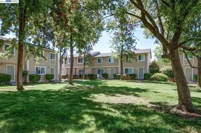 3655 Carrigan Cmn, Livermore, CA 94550 - MLS#: 40824816