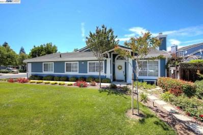 1790 Corte Sueno, Livermore, CA 94551 - MLS#: 40824819