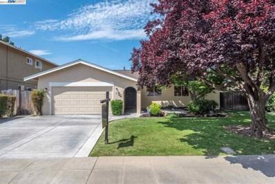 625 Zircon Way, Livermore, CA 94550 - MLS#: 40824839