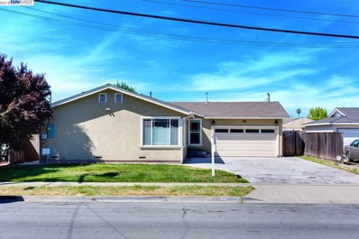 36045 Haley St, Newark, CA 94560 - MLS#: 40824899