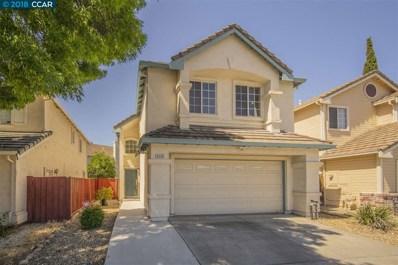 5236 Woodside Way, Antioch, CA 94531 - MLS#: 40824918