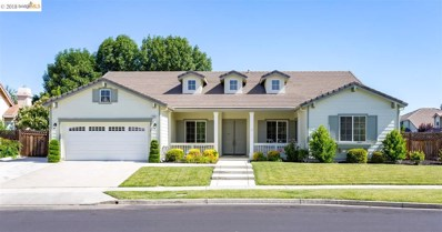 1783 Anastasia Dr, Brentwood, CA 94513 - MLS#: 40824955