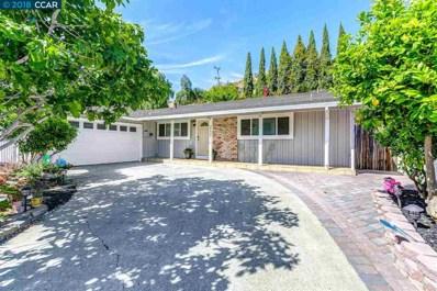 30432 Treeview St, Hayward, CA 94544 - MLS#: 40824962