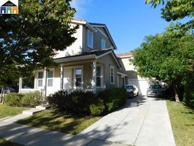 316 Faulkner Street, Mountain House, CA 95391 - MLS#: 40825001
