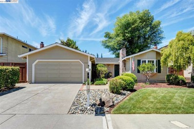 3906 Rockingham Dr, Pleasanton, CA 94588 - MLS#: 40825008
