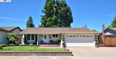 3976 Empire Ct, Pleasanton, CA 94588 - MLS#: 40825015