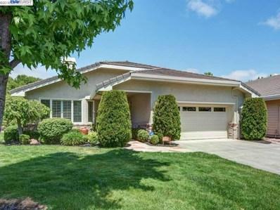7855 Cypress Creek Ct, Pleasanton, CA 94588 - MLS#: 40825016
