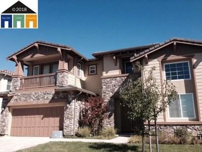 176 Arundel Place, Hayward, CA 94542 - MLS#: 40825066