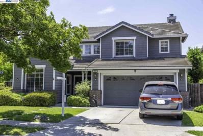 182 Cheryl Beck Drive, San Jose, CA 95119 - MLS#: 40825089