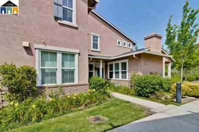 2665 Northern Cross Road, Hayward, CA 94545 - MLS#: 40825095