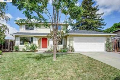 3139 Randick Ct, Pleasanton, CA 94588 - MLS#: 40825104
