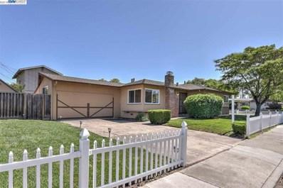 3050 Santa Maira Ave, Santa Clara, CA 95051 - MLS#: 40825127