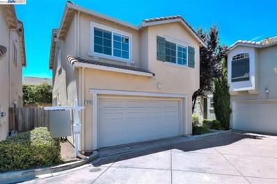 2175 Kingsbury Cir, Santa Clara, CA 95054 - MLS#: 40825145