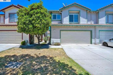 37060 Saint Edwards St, Newark, CA 94560 - MLS#: 40825150