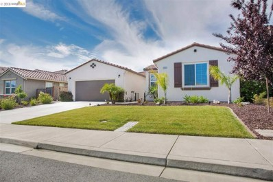 4682 Greenrock Ct, Antioch, CA 94531 - MLS#: 40825172