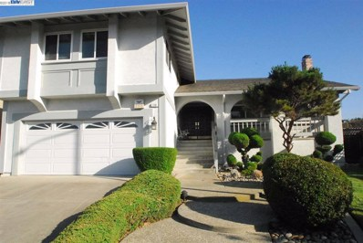 170 Queso Pl, Fremont, CA 94539 - MLS#: 40825178